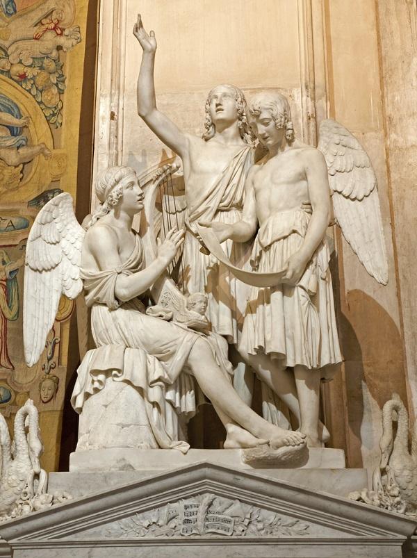 graf-Donizetti-Santa-Maria-Maggiore-Bergamo