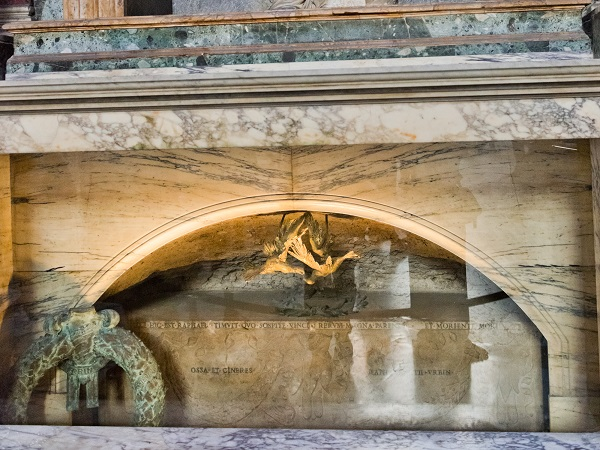 graf-Rafaël-Pantheon-Rome