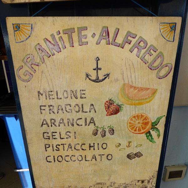 granita-Da-Alfredo-Salina (2)