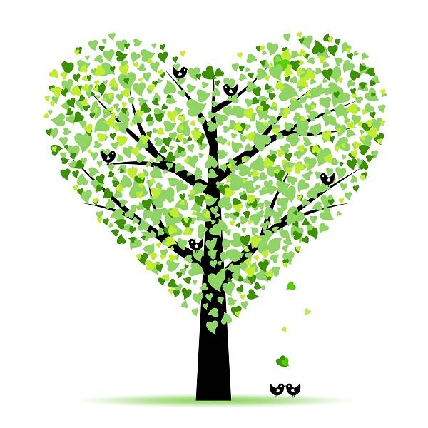 groen-hart