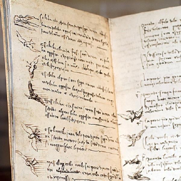 handschrift-Da-Vinci1