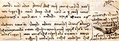 handschrift-Da-Vinci2a