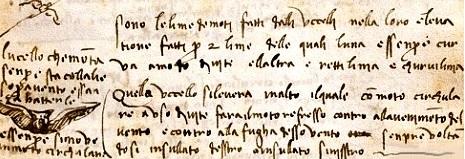 handschrift-Da-Vinci2b