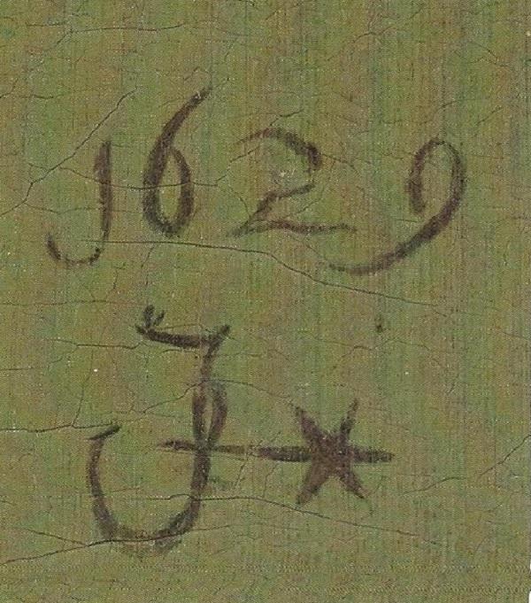 handtekening-Judith-Leyster