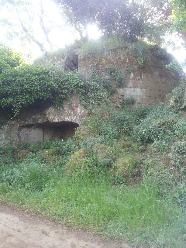 hardlopen-Etrusken (22)