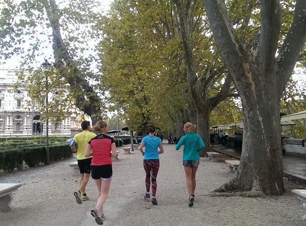 hardlopen-in-Rome (1)