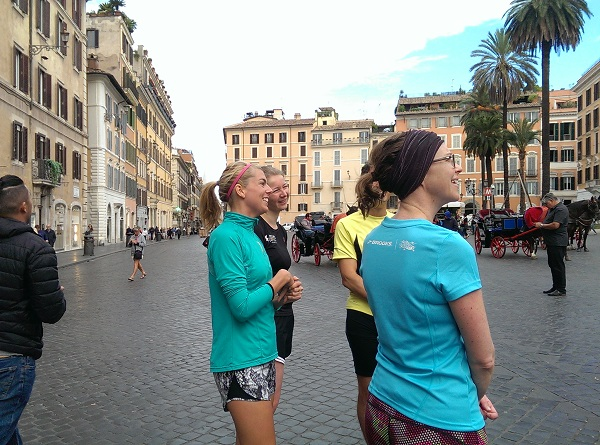 hardlopen-in-Rome (2)