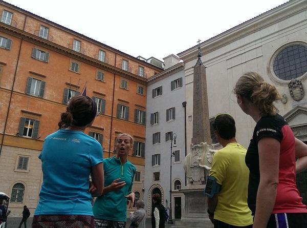 hardlopen-in-Rome (3)