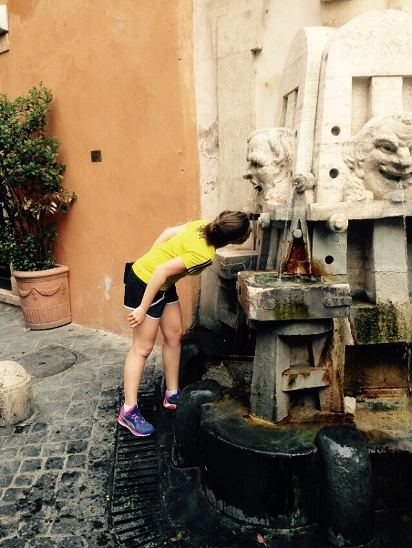 hardlopen-in-Rome (4)