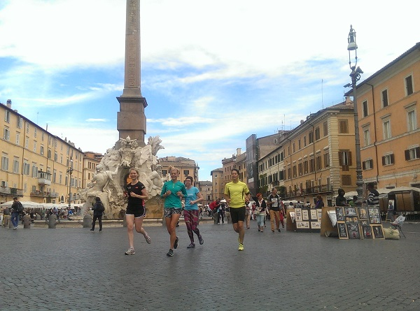 hardlopen-in-Rome (5)
