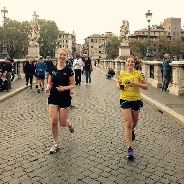 hardlopen-in-Rome