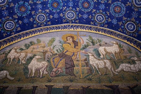 herder-mausoleum-Galla-Placidia-Ravenna