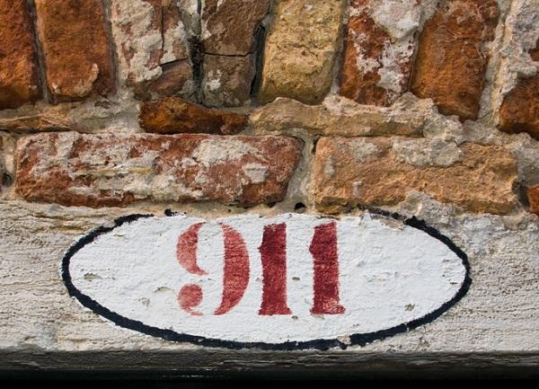 huisnummer-Venetië