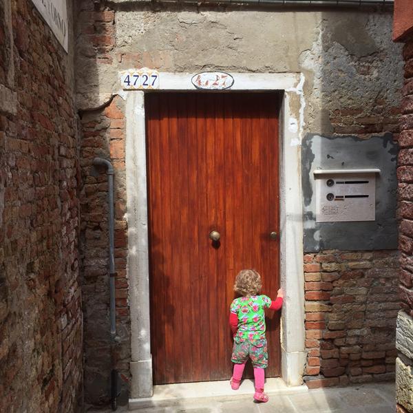 huisnummers-Venetië (1)
