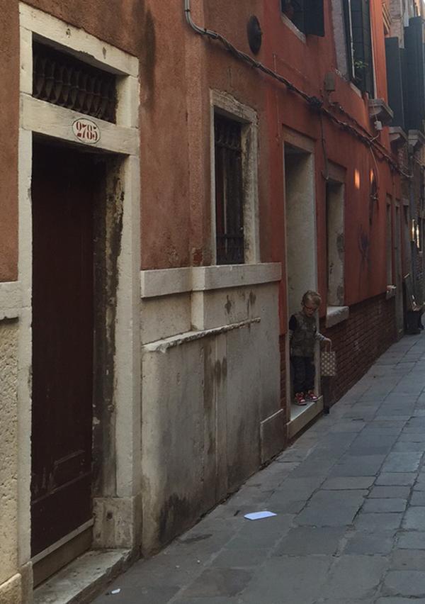 huisnummers-Venetië (2)