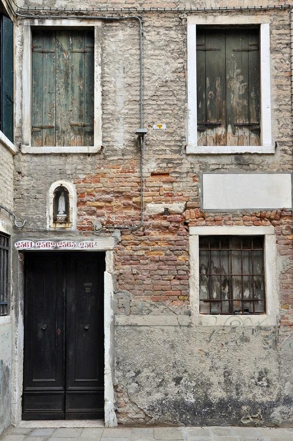 huisnummers-Venetië-meerdere-nummers (1)