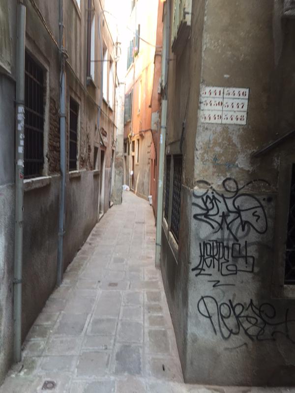 huisnummers-Venetië-meerdere-nummers (2)