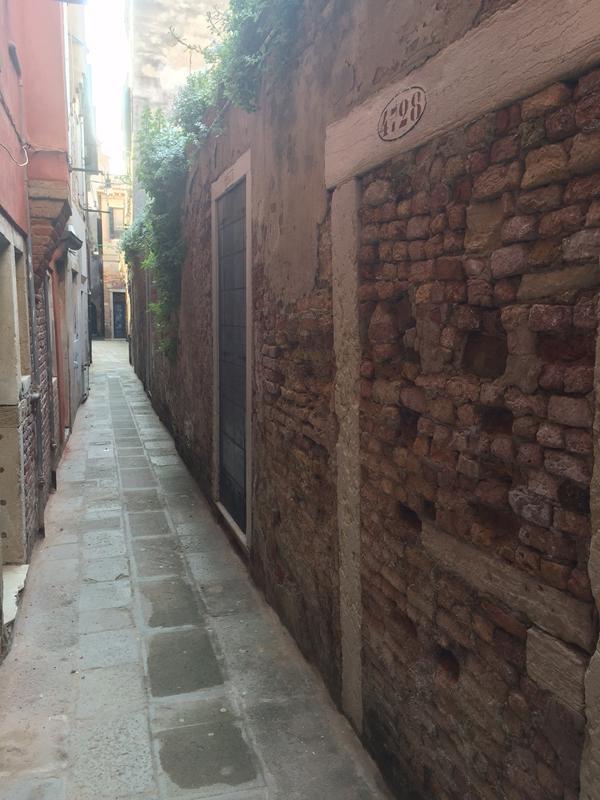 huisnummers-Venetië-niet-meer-in-gebruik (2)