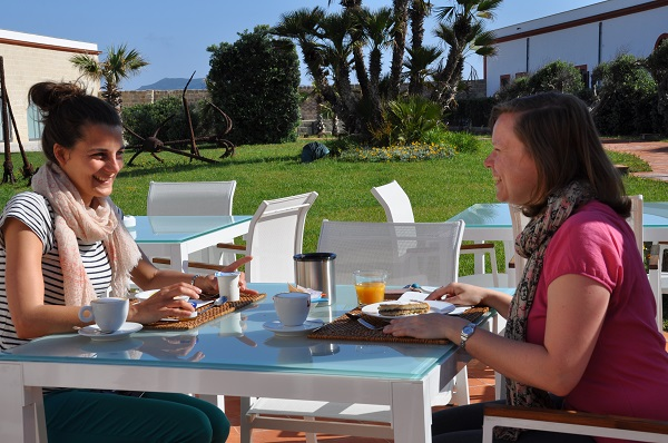 i-Pretti-Resort-Favignana (13)