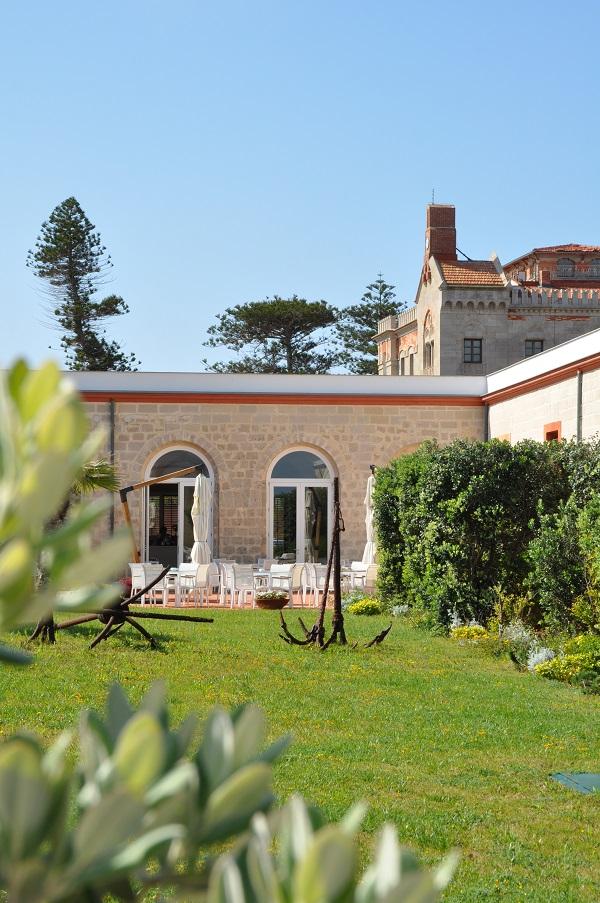 i-Pretti-Resort-Favignana (14)