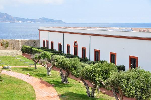 i-Pretti-Resort-Favignana (15)