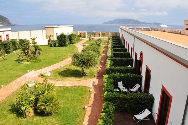 i-Pretti-Resort-Favignana (16)