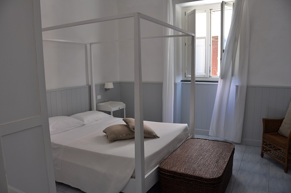i-Pretti-Resort-Favignana (4)