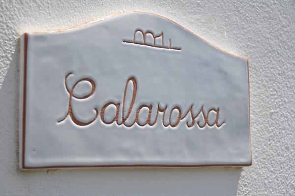 i-Pretti-Resort-Favignana (5)