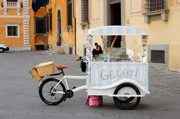 ijs-Italië