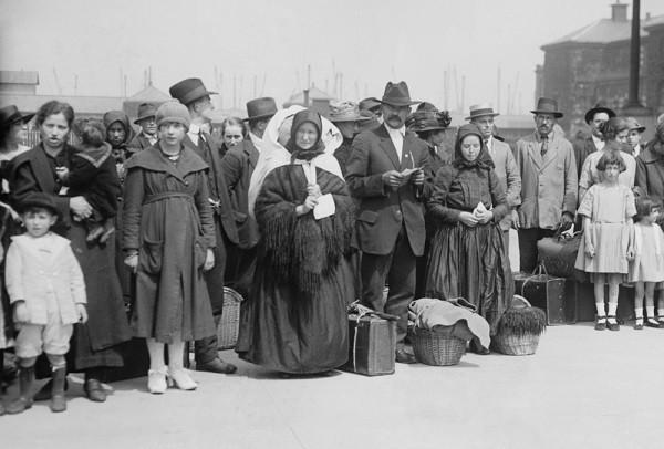 immigranten-Ellis-Island-New-York (1)