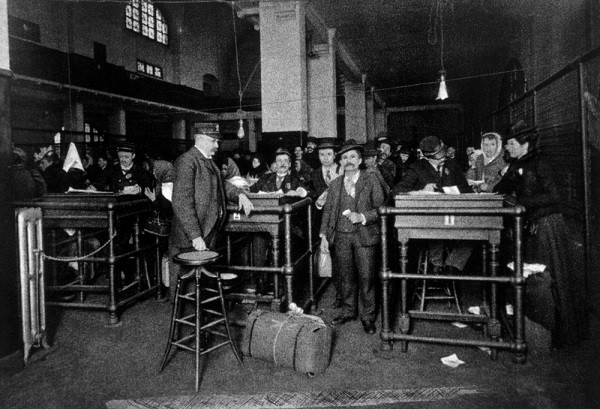 immigranten-Ellis-Island-New-York (2)