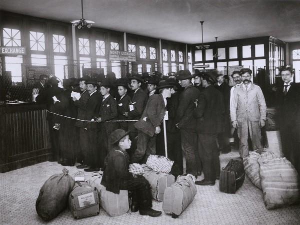 immigranten-Ellis-Island-New-York (3)