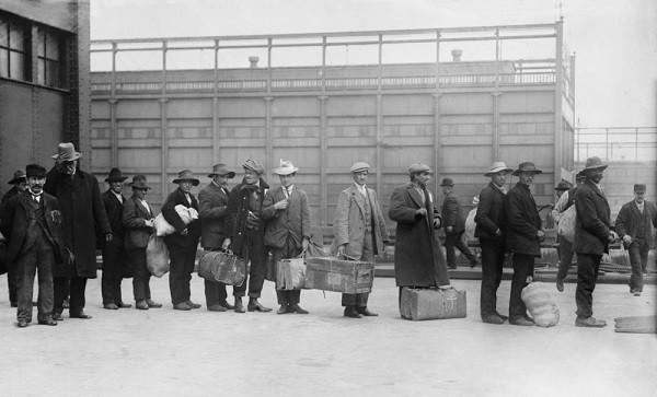 immigranten-Ellis-Island-New-York (4)