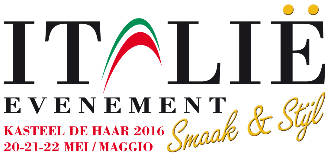italie-evenement-logo-2016-rood1