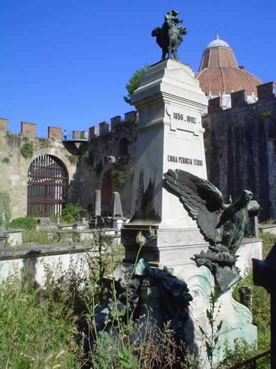 joods-kerkhof-Pisa (1)