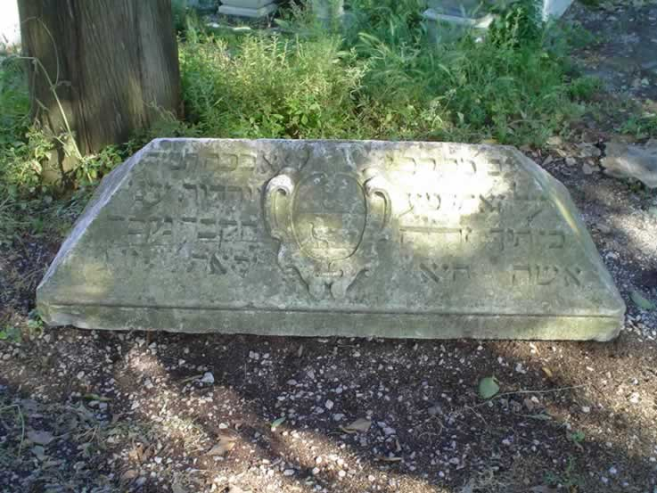 joods-kerkhof-Pisa (10)