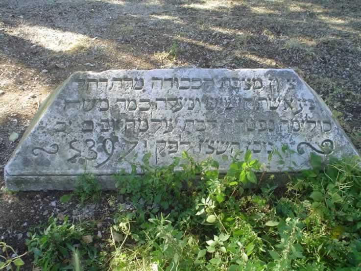 joods-kerkhof-Pisa (11)