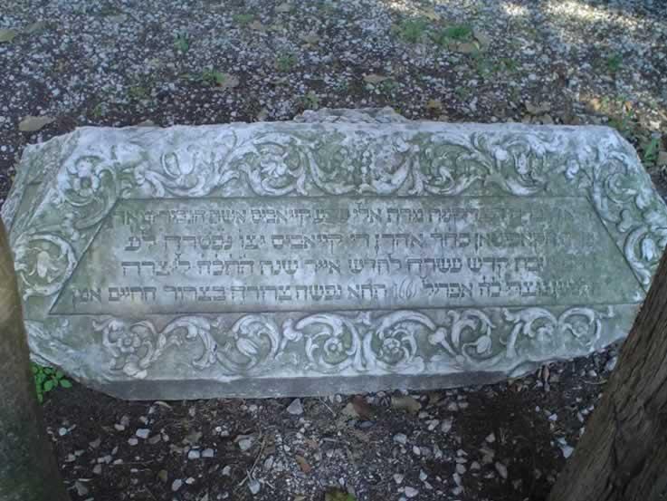 joods-kerkhof-Pisa (13)