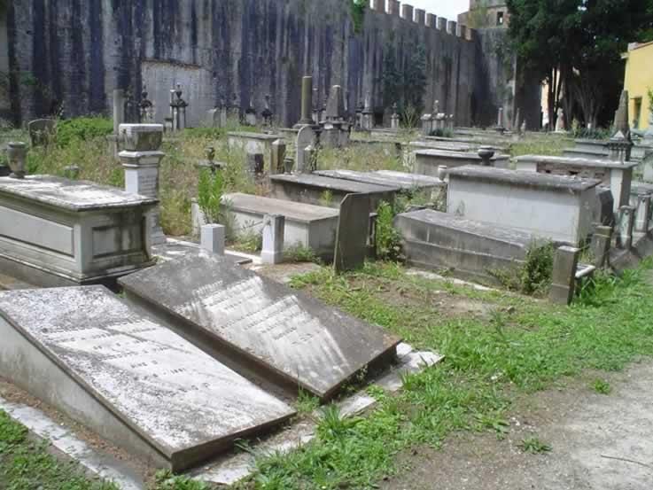 joods-kerkhof-Pisa (15)
