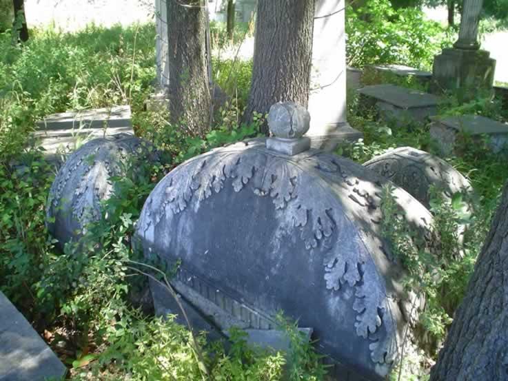 joods-kerkhof-Pisa (16)