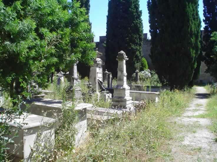 joods-kerkhof-Pisa (17)