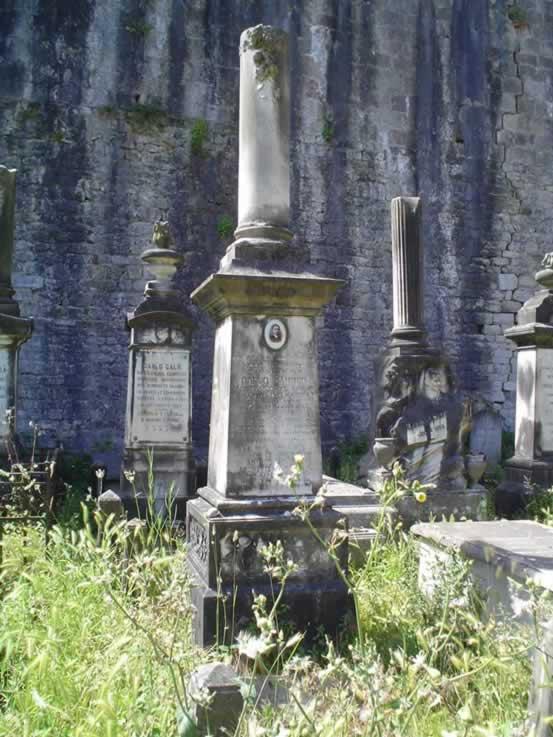 joods-kerkhof-Pisa (18)