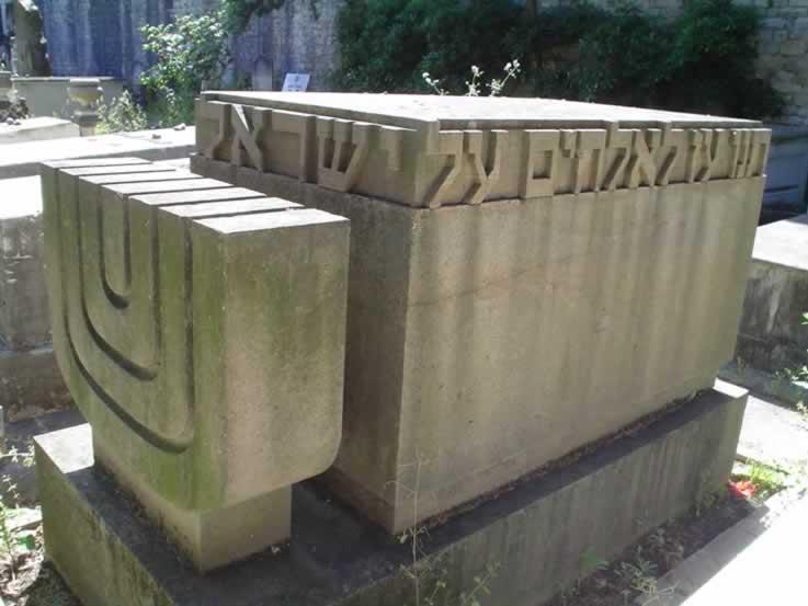 joods-kerkhof-Pisa (20)