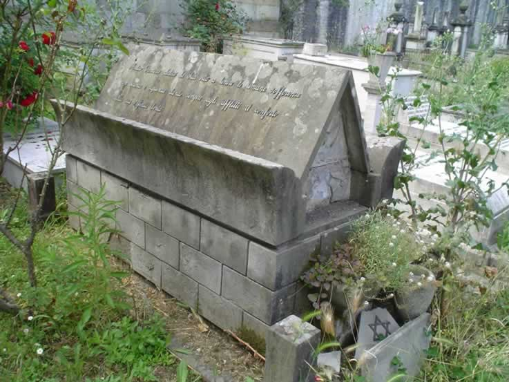joods-kerkhof-Pisa (21)