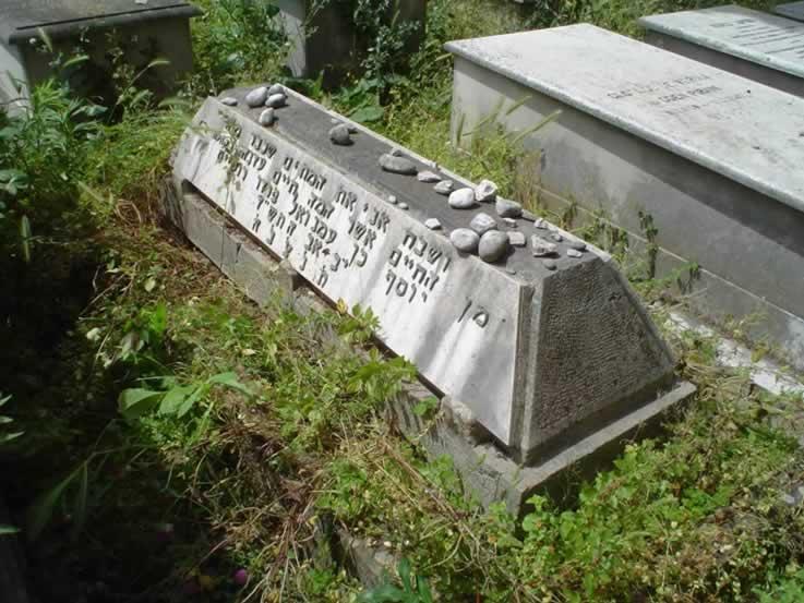 joods-kerkhof-Pisa (22)