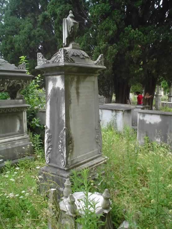 joods-kerkhof-Pisa (7)
