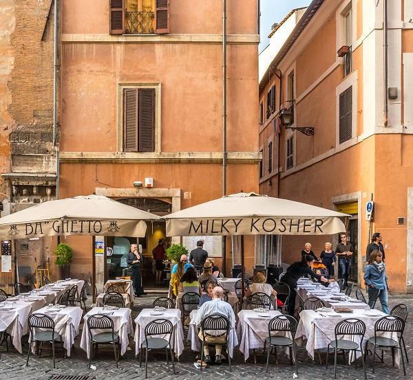 joodse-getto-Rome (1)