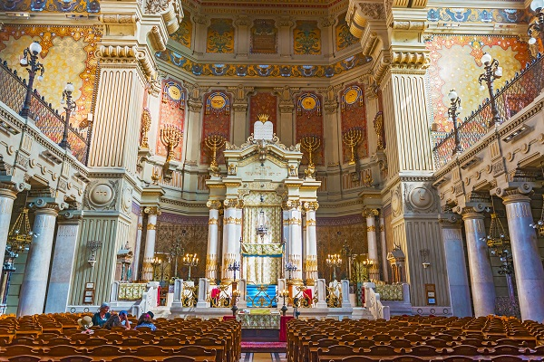 joodse-getto-Rome (3)