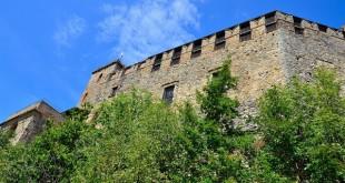 kasteel-Zavattarello-Pavia (2)