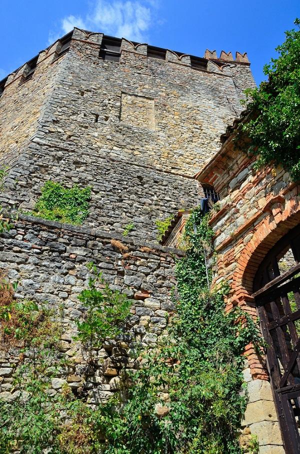 kasteel-Zavattarello-Pavia (3)